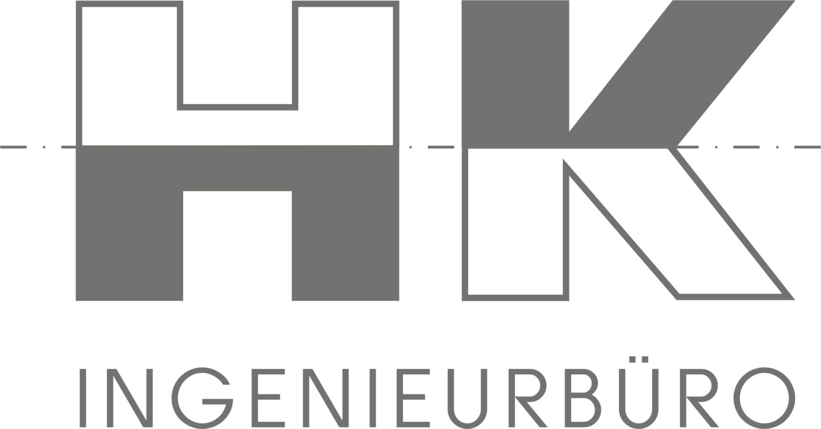 logo hintze endstand 20 nov 2019